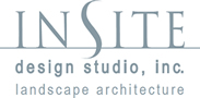 InSite Design Studio, Inc.