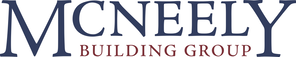 McNeely Building Group